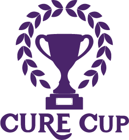 Cure Cup